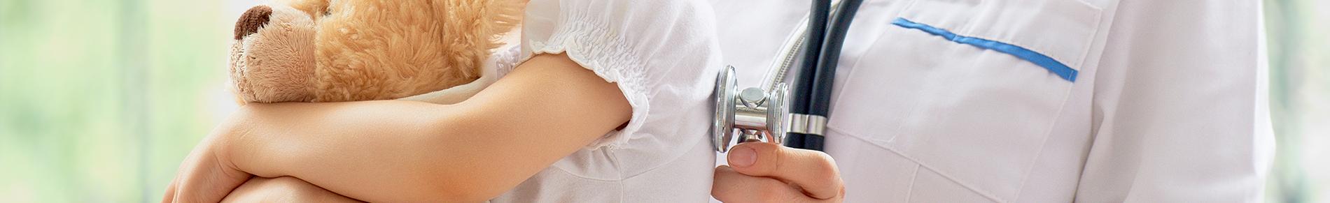 Kinderärztin | Kinderarzt 1030 Wien | Dr. Zala Gruber